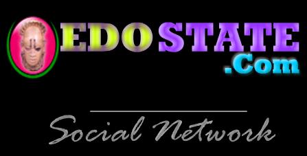 EdoState.Com Logo